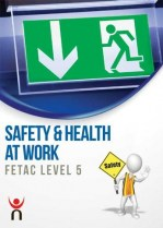 Safety Health and Welfare at Work
