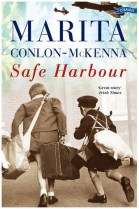 Safe Harbour by Marita Conlon-McKenna