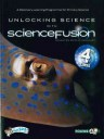 Unlocking Science with ScienceFusion Pupil Textbook 4th Class
