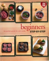 Step-by-Step Cook's Encyclopedia