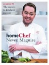 Home Chef Neven Maguire