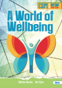 sbcspe-a-world-of-wellbeing