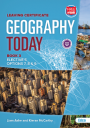 sbgeography-today-3