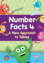 sbnumber-facts-4
