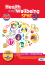 sbsphe-health-and-wellbeing-3