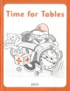 time-for-tables-small